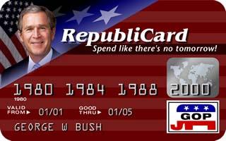 republicard