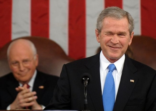 George_w_bush_wink3