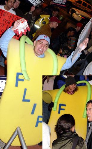 Flipflops_8