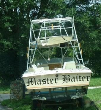 Masterbaiter2