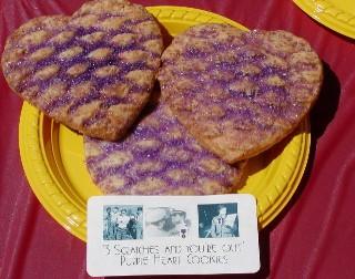 Phcookies1