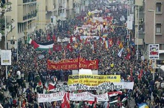 Protest_italy3