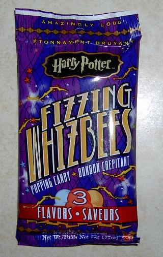 Whizbees